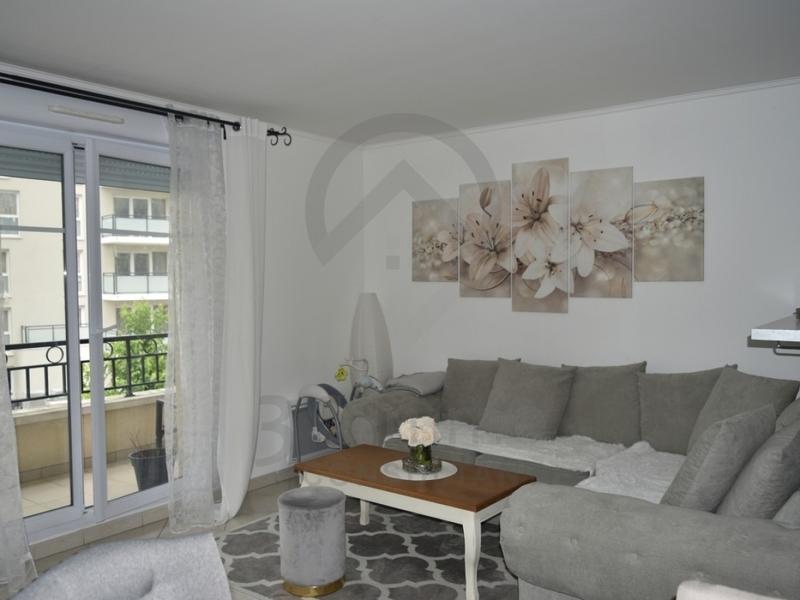 Appartement, 67,23 m²