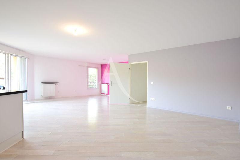 Appartement, 80,97 m²
