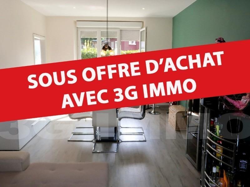 Maison, 81,5 m²