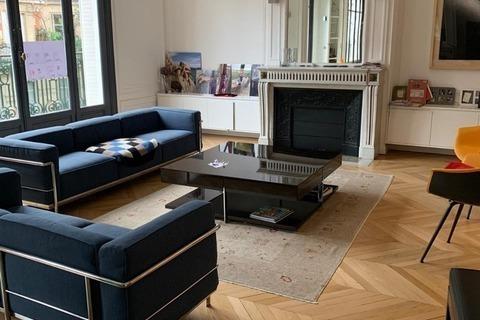 Appartement, 206 m²