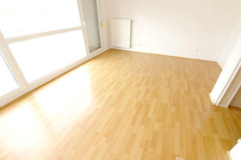 Appartement, 57,43 m²
