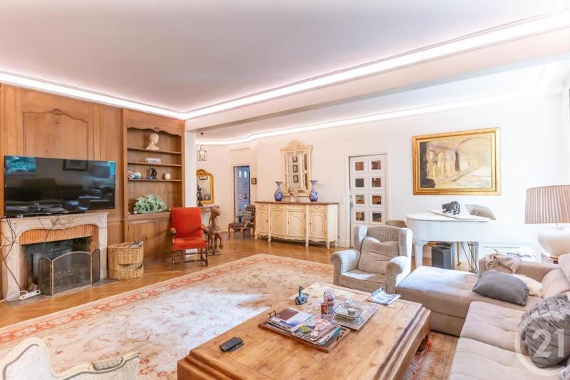 Appartement, 231 m²