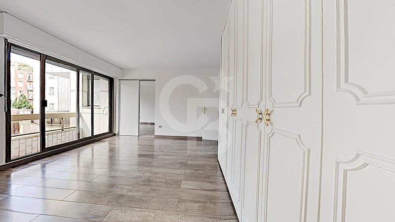 Appartement, 42,14 m²