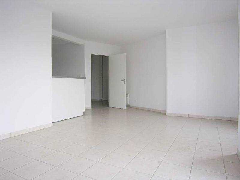 Appartement, 69,82 m²
