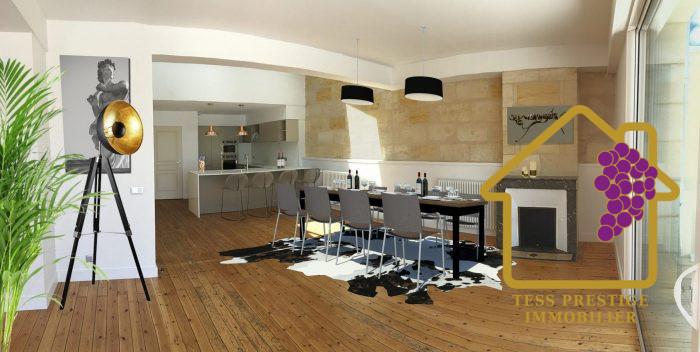 Immeuble, 388 m²