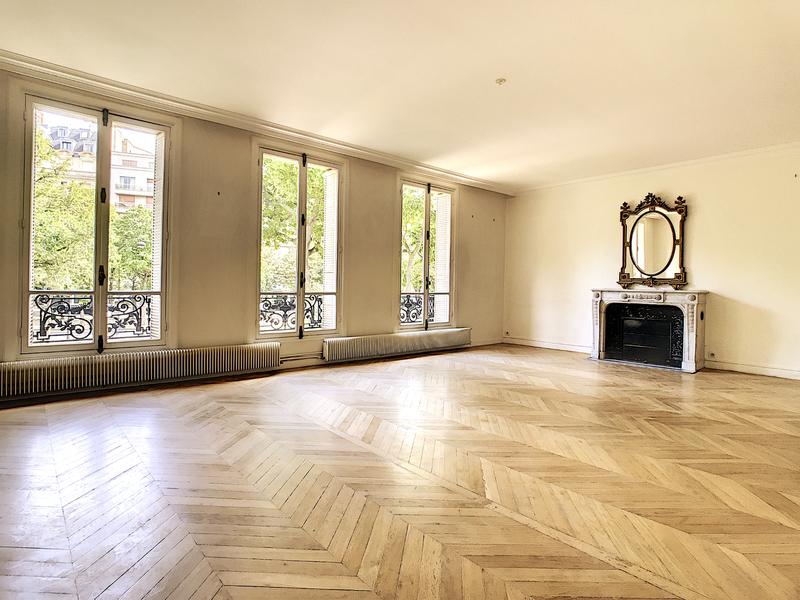 Appartement, 254,16 m²