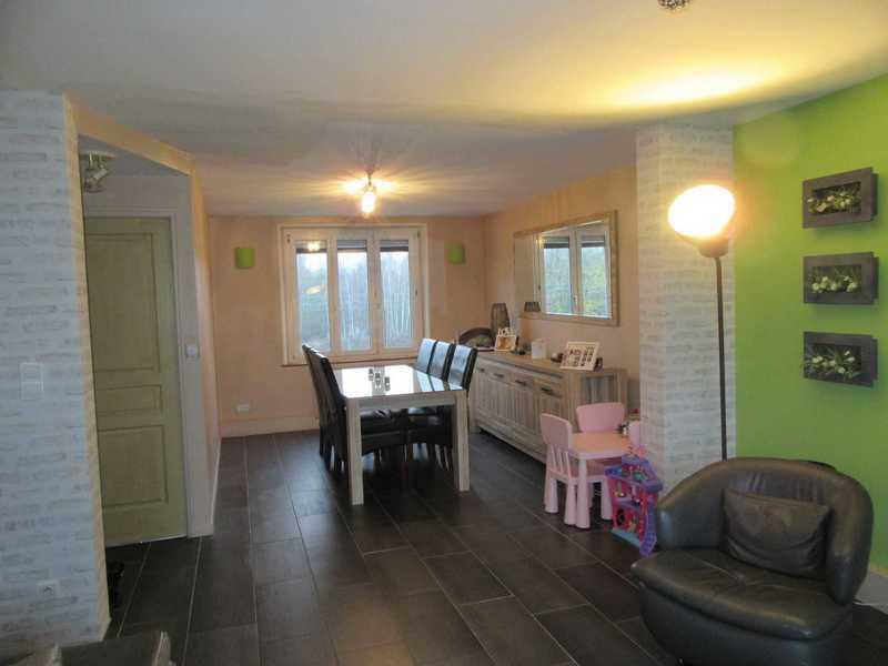Appartement, 83,58 m²