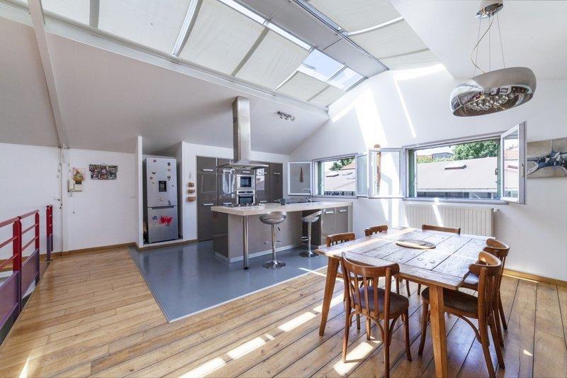 Appartement, 171,25 m²