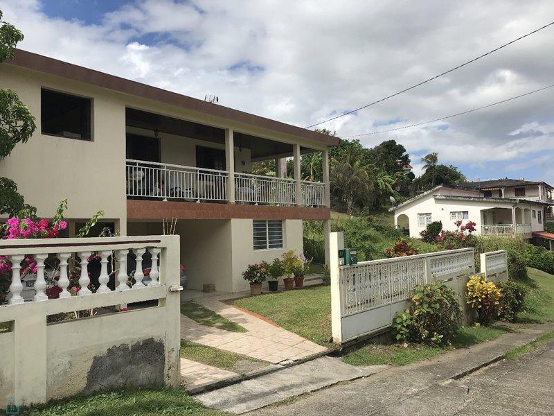 Maison, 215,61 m²