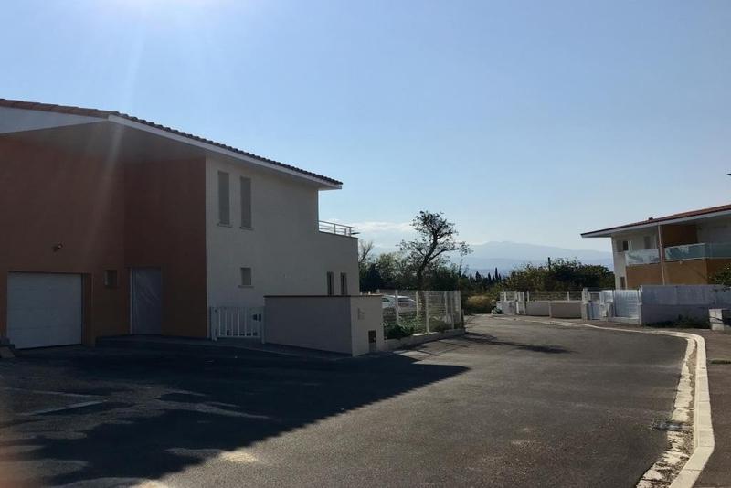 Maison, 99,94 m²