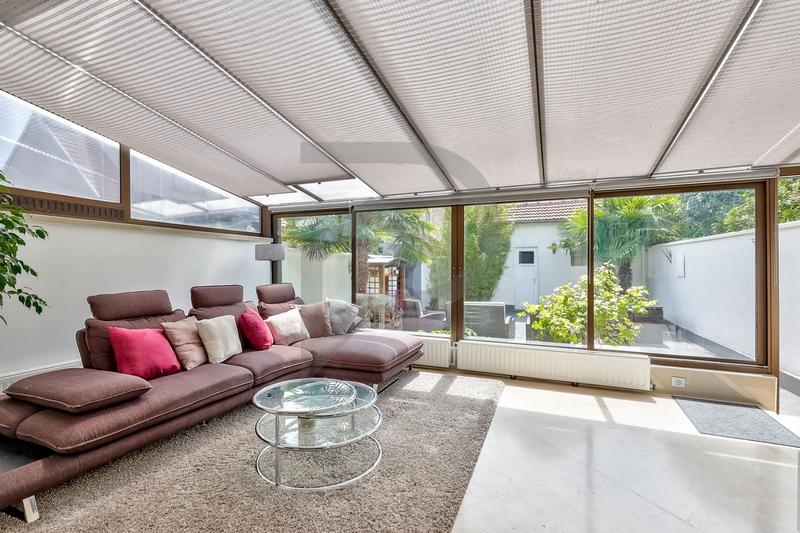 Maison, 154,03 m²