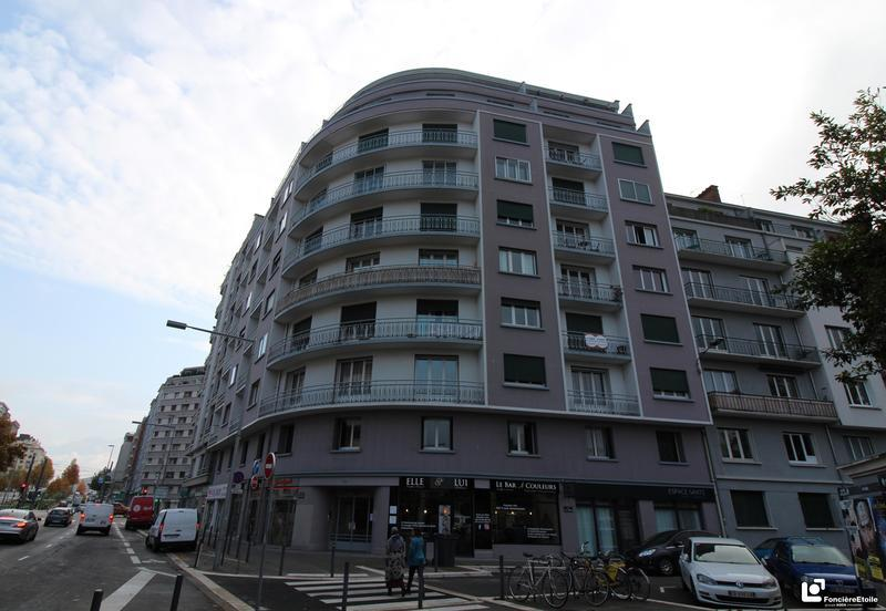 Appartement, 79,46 m²