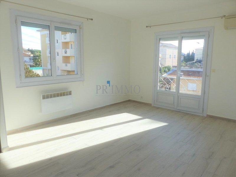 Appartement, 53,49 m²