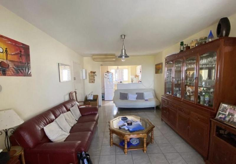 Appartement, 65,24 m²