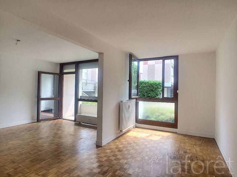 Appartement, 86,75 m²