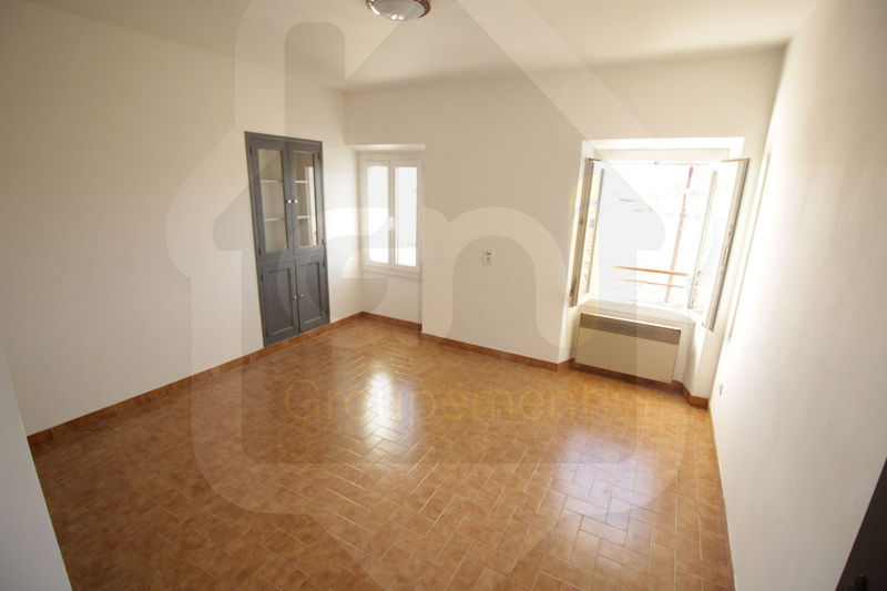 Appartement, 35,62 m²