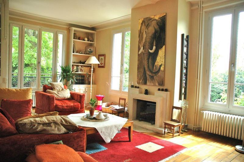 Appartement, 355 m²
