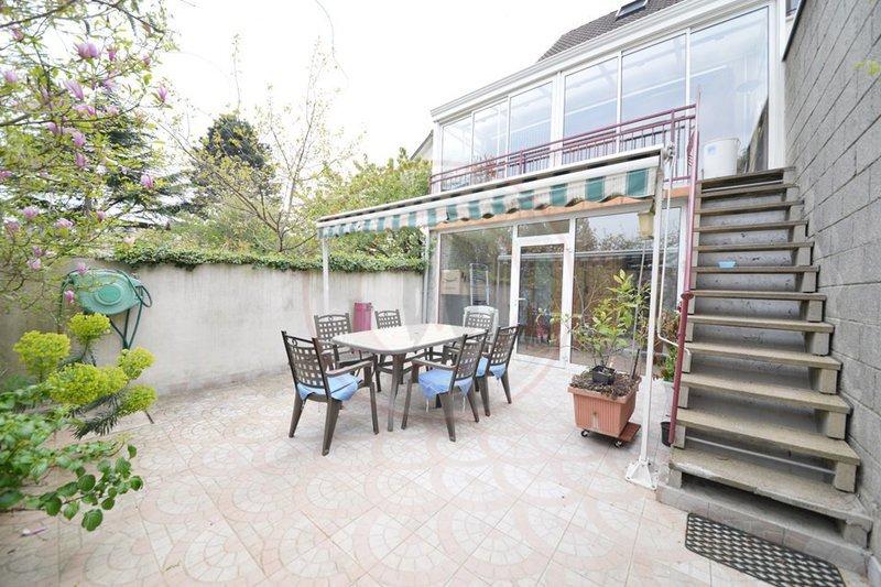 Maison, 194,63 m²