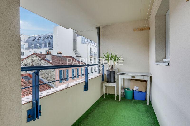 Appartement, 85,61 m²