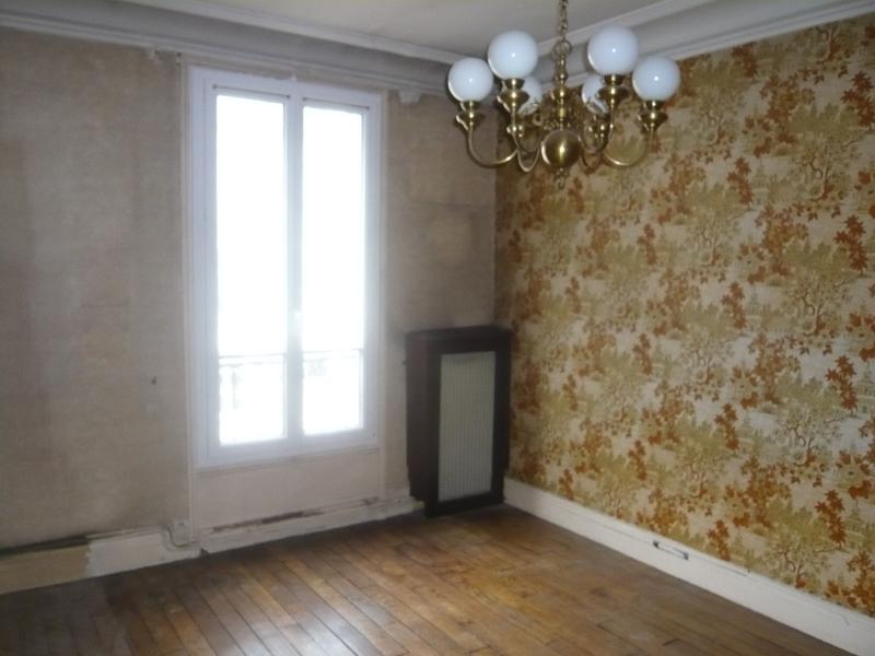 Appartement, 48,91 m²
