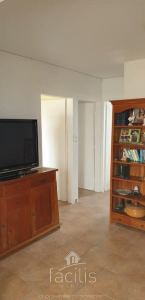 Appartement, 74,91 m²