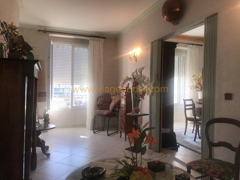 Appartement, 109,25 m²