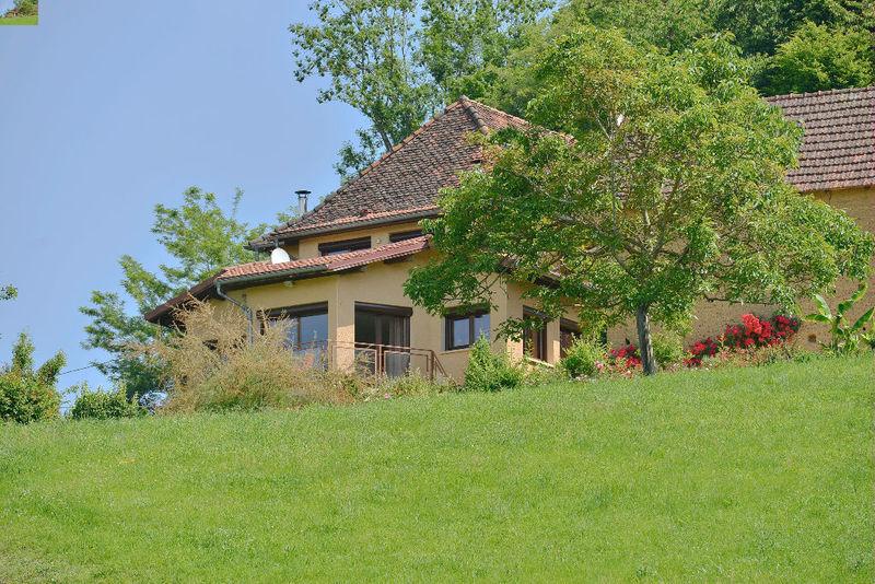 Maison, 464 m²