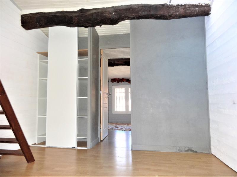 Maison, 84,72 m²