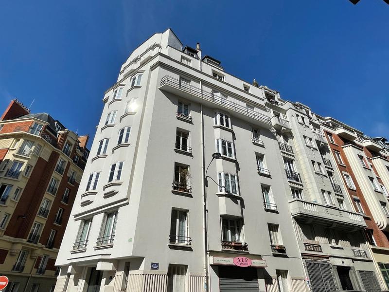 Appartement, 50,31 m²