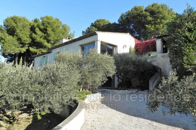 Maison, 210,99 m²