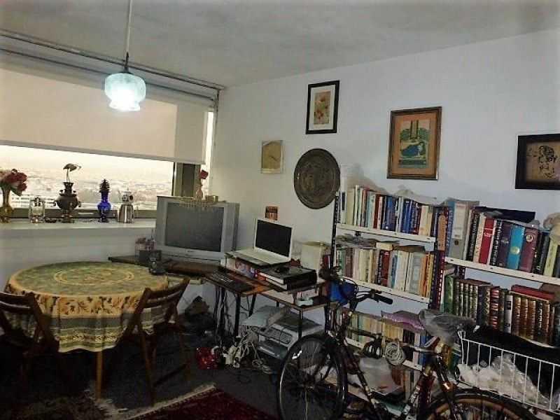 Appartement, 46,88 m²