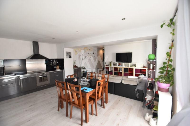 Appartement, 139,82 m²