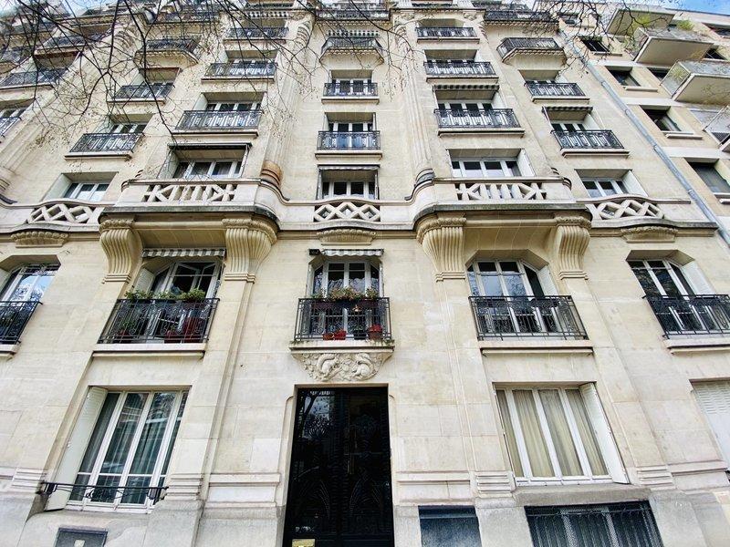 Appartement, 96,72 m²