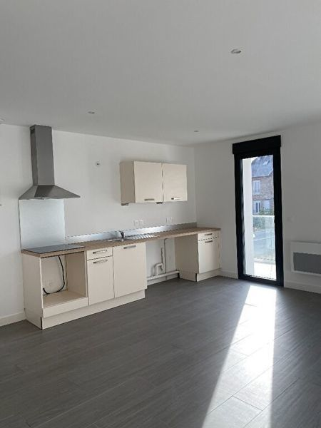Appartement, 72,37 m²