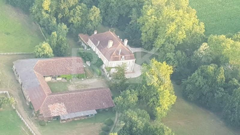 Maison, 399 m²