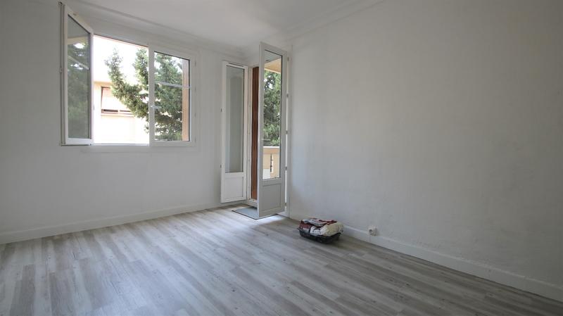 Appartement, 54,94 m²