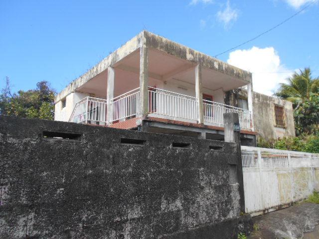 Maison, 790 m²