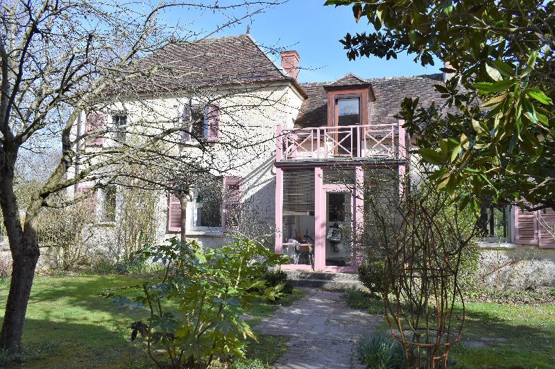 Maison, 479 m²