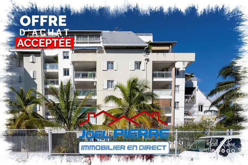 Appartement, 110,24 m²