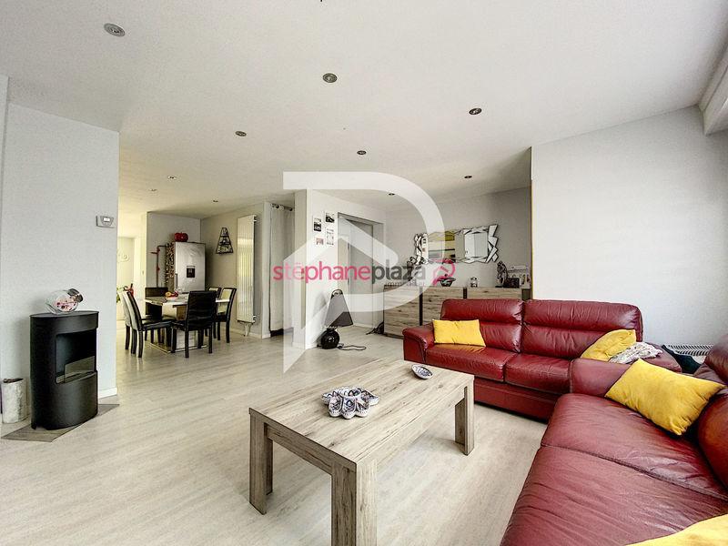 Maison, 176,07 m²
