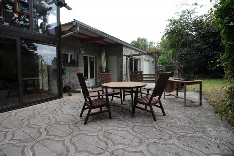 Maison, 248 m²