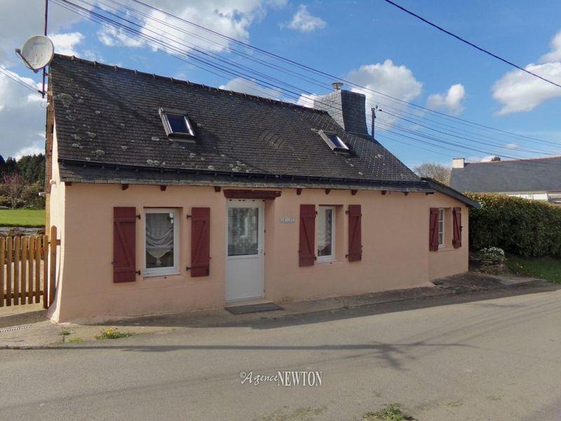 Maison, 745 m²