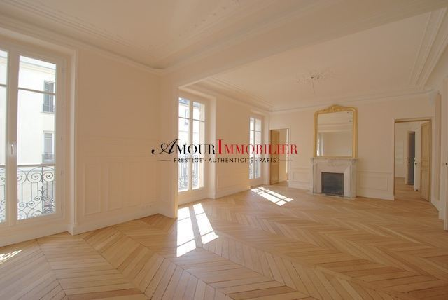 Appartement, 203 m²
