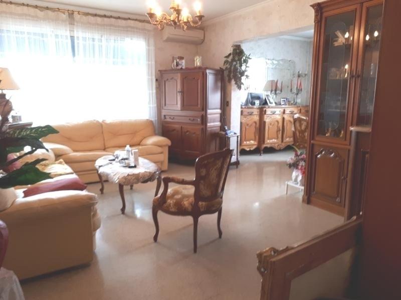 Appartement, 91,61 m²