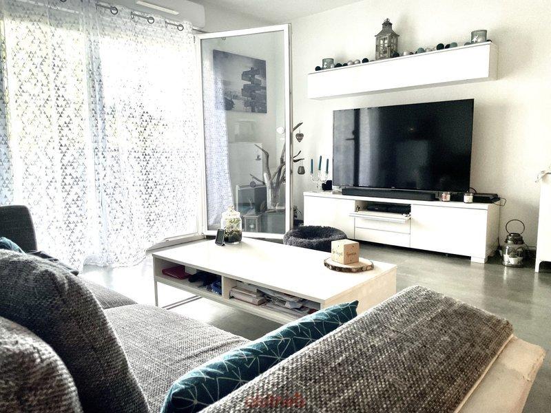 Appartement, 59,28 m²