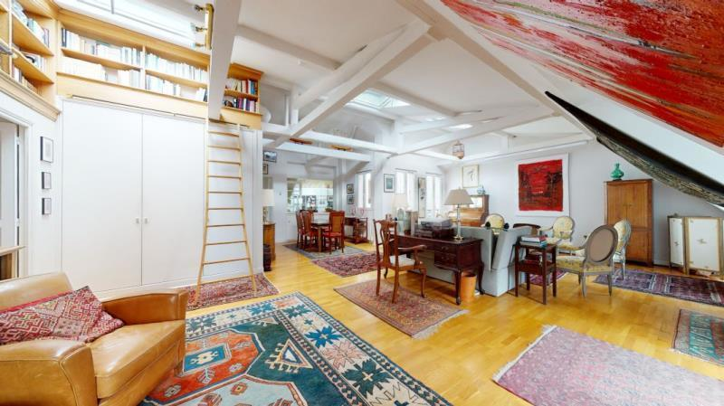 Appartement, 164,36 m²