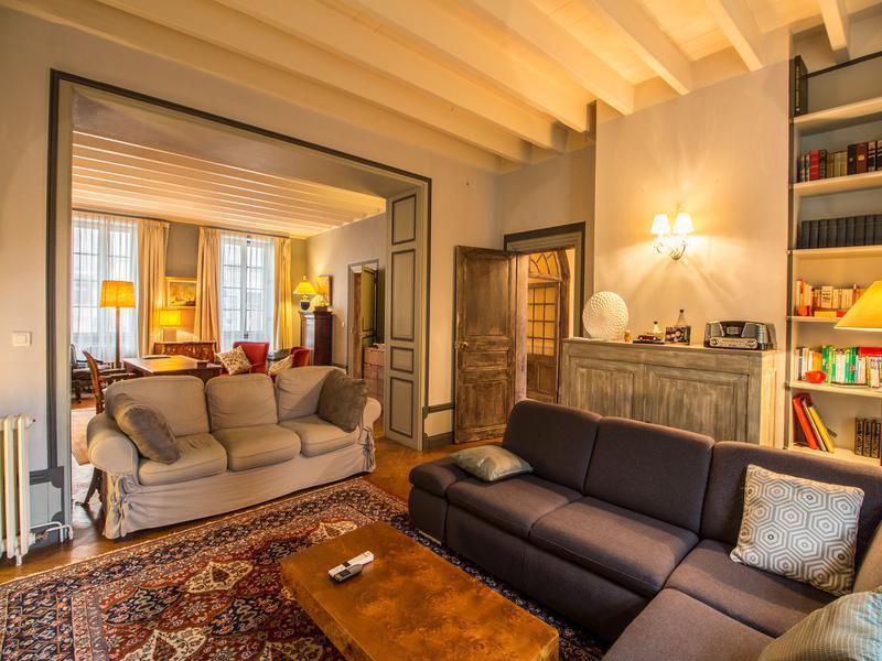 Maison, 304 m²