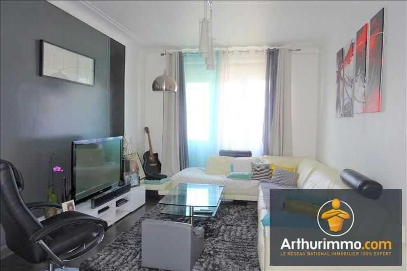 Maison, 134,47 m²