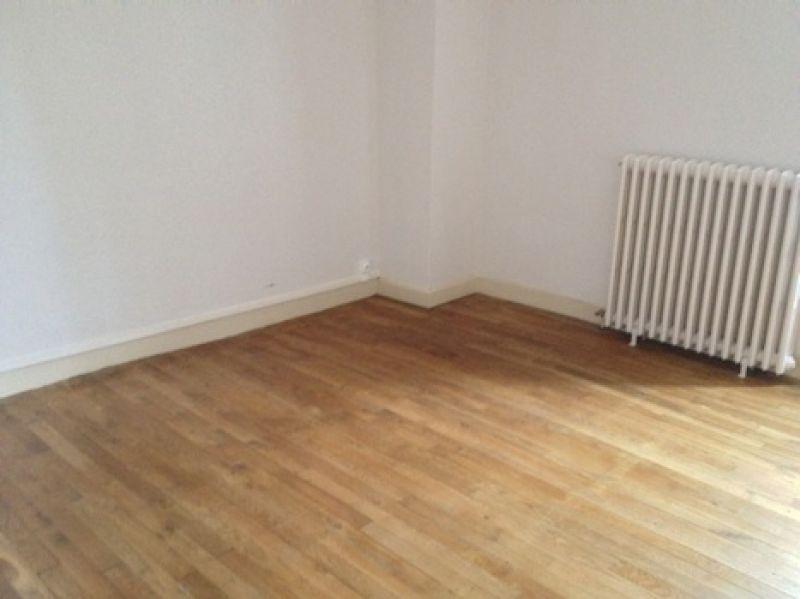 Maison, 93,35 m²