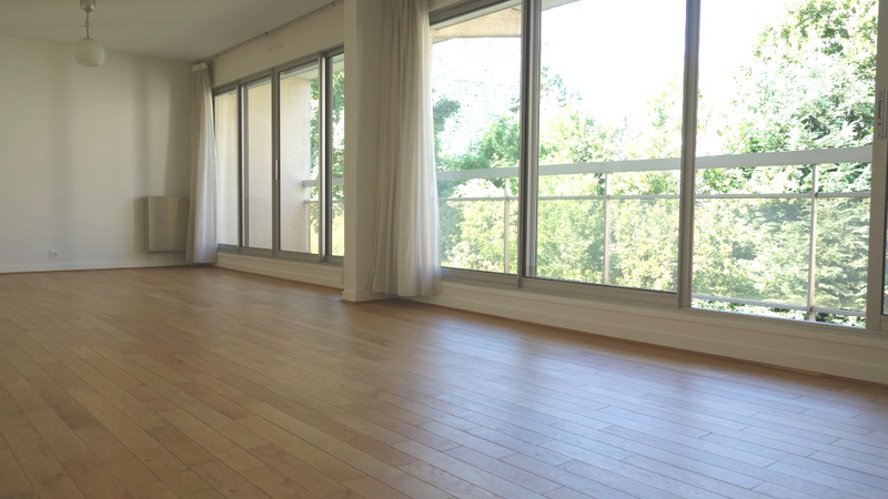 Appartement, 103,62 m²
